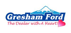 Gresham Ford
